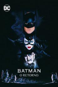 Batman: O Retorno – Filme 1992