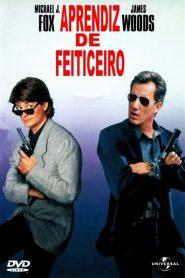 Aprendiz de Feiticeiro – Filme 1991