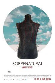 Sobrenatural – Filme 2016