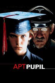 O Aprendiz – Filme 1998
