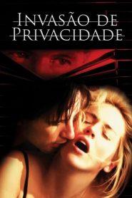Invasão de Privacidade – Filme 1993