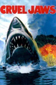 Tubarão Cruel – Filme 1995