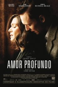 Amor Profundo – Filme 2011