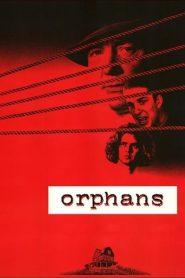 Órfãos – Filme 1987