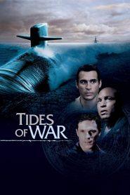 Ameaça Submarina – Filme 2005