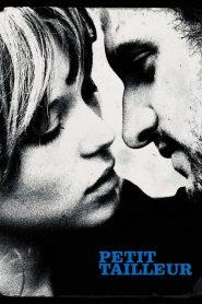 Aprendiz de Alfaiate – Filme 2010