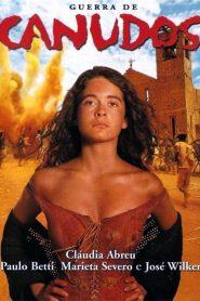 Guerra de Canudos – Filme 1997