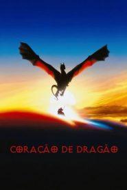 Coração de Dragão – Filme 1996