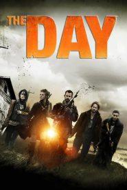 24 Horas Para Sobreviver – Filme 2011