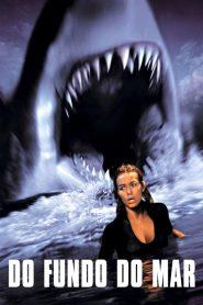 Do Fundo do Mar – Filme 1999