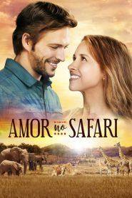 Amor no Safari – Filme 2019