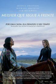 Uma Mulher Exemplar – Filme 2018