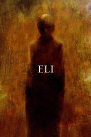 Eli – Filme 2019