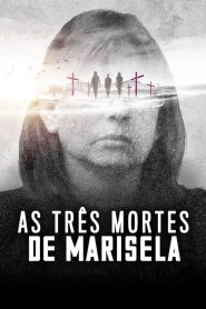 As Três Mortes de Marisela – Filme 2020