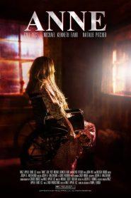 O Mistério de Anne – Filme 2019