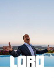 Loro – Filme 2018