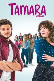 Tamara Vol.2 – Filme 2018