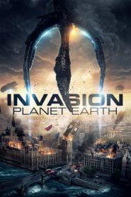 Invasion Planet Earth – Filme 2019