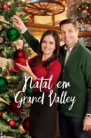 Natal em Grand Valley – Filme 2018