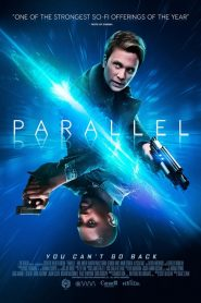 Parallel – Filme 2020