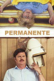 Permanente – Filme 2017