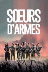 Irmãs de Armas – Filme 2019