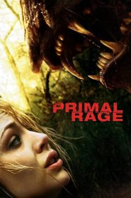 Primal Rage – Filme 2018