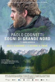 Paolo Cognetti. Sogni di Grande Nord – Filme 2020