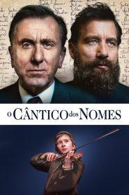 O Cântico dos Nomes – Filme 2019