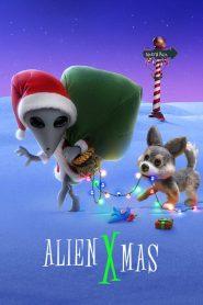 O X do Natal – Filme 2020