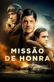 Missão de Honra – Filme 2018