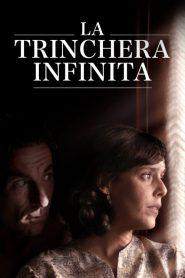 A Trincheira Infinita – Filme 2019