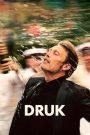 Druk – Filme 2020
