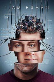 Eu Sou Humano – Filme 2019