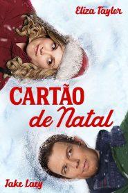 Cartão de Natal – Filme 2017