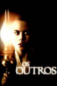 Os Outros – Filme 2001