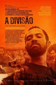 A Divisão – Filme 2020