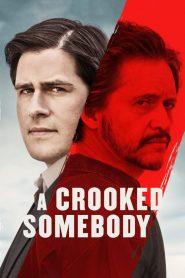 Dois Lados de um Crime – Filme 2018