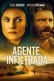 Agente Infiltrada – Filme 2019