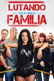 Lutando Pela Família – Filme 2019