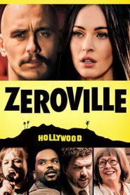 Zeroville – Filme 2019