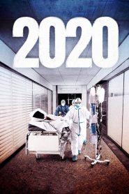 2020 – Filme 2020