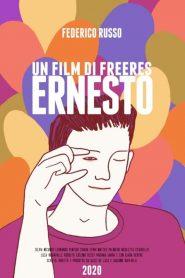 Ernesto – Filme 2020