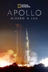 Apollo: Missão à Lua – Filme 2019