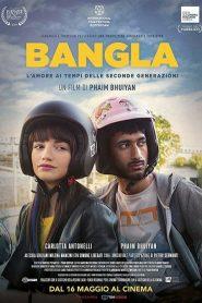 Bangla – Filme 2019