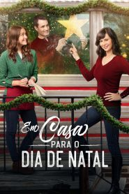 Em Casa para o Dia de Natal – Filme 2017