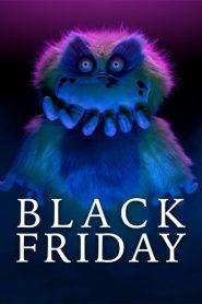 Black Friday – Filme 2020