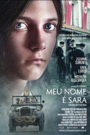 Meu Nome é Sara – Filme 2020