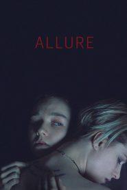 Allure – Filme 2018