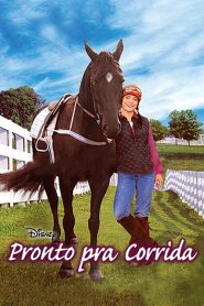 Pronto pra Corrida – Filme 2000